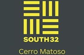 Cerro Matoso advierte que las convocatorias para selección de personal solo se hacen a través de la página web de South32