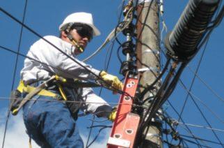 En Montería ocho barrios sin energía este domingo