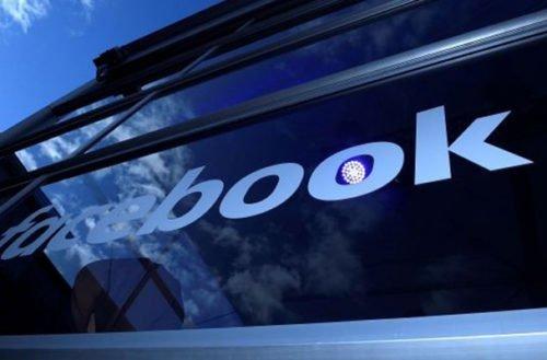 Facebook decide contratar más supervisores de contenido