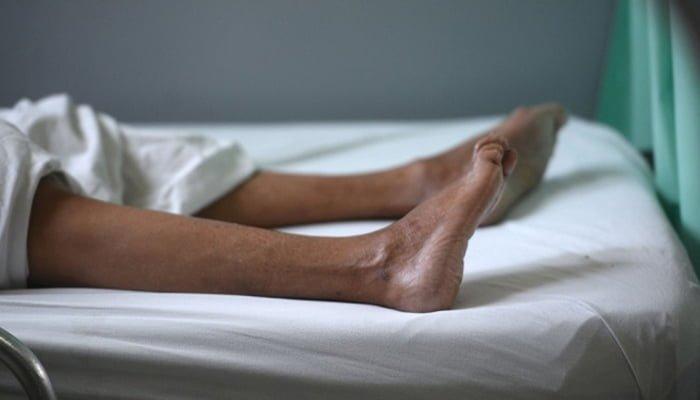 Guillain Barré, la enfermedad huérfana con más casos en el país