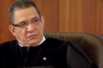 Corte Suprema avala incapacidad médica del Magistrado Gustavo Malo y posterga su regreso al 1 de febrero