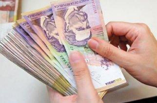 En pro de los más pobres Gobierno estudia reducción del IVA