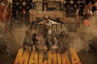 El cantante colombiano J Balvin es tendencia en YouTube por su nuevo video ¡Machika¡