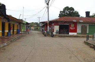 Supuesto panfleto en San José de Uré es investigado por autoridades