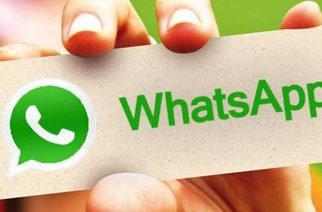 WhatsApp prevendrá a sus usuarios de las cadenas falsas