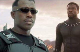 Director de 'Black Panther' agradeció por la gran acogida que tuvo la película