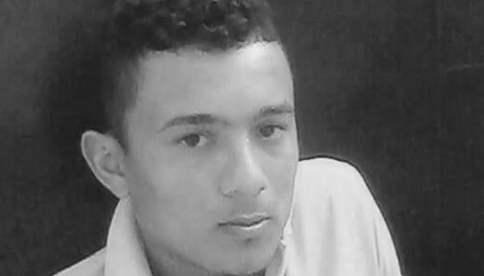 En Zona Rural de Sahagún, hallan joven muerto en el interior de una vivienda