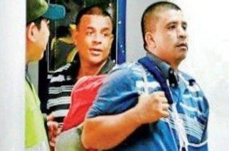 Murió preso de Las Mercedes luego de darse un golpe cuando se cayó borracho