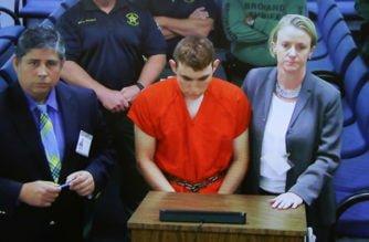 Todo sobre el tiroteo de San Valentín en escuela de Florida, EEUU