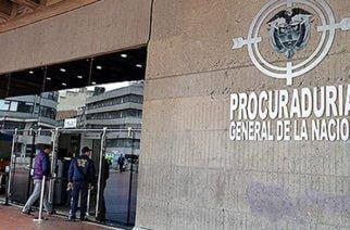 Procuraduría pide a la Corte no castigar a dueños de vehículos con fotomultas