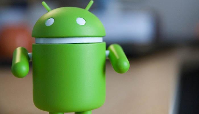 Su teléfono puede estar tomando pantallazos sin que usted se de cuenta