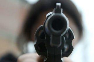 Mataron un hombre en zona rural de Ayapel