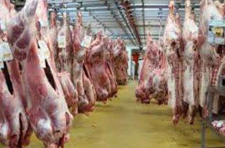 Desde Córdoba se exportará carne bovina al mercado de Rusia