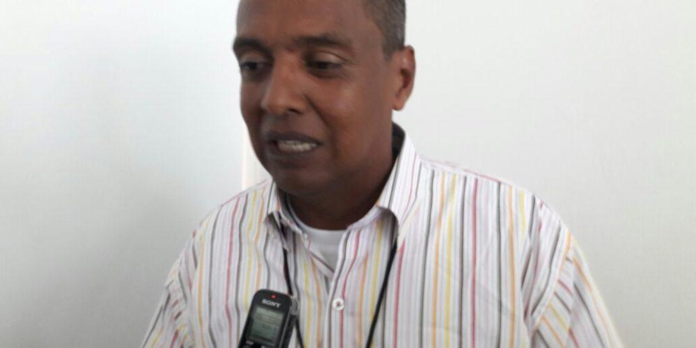 No es la mejor forma: Ex comandante de las FARC, Tomas Ojeda