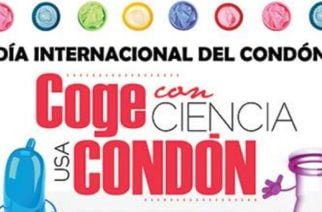 Hoy se celebra el Día Internacional del Condón