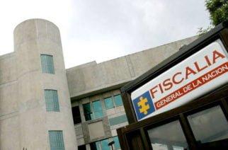 Fiscalía brinda segundo balance de la jornada electoral