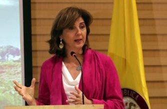 Serbia exime de visa a colombianos para visitas de corta duración