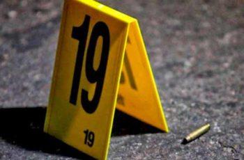 Niña de 8 años murió en San Andrés de Sotavento durante atentado contra su padre