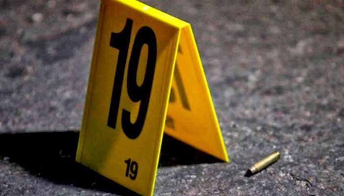 Triple homicidio en Mocarí obedece presuntamente a ajuste de cuentas por microtráfico