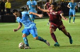 Recomendaciones para el partido de Jaguares vs Deportes Tolima