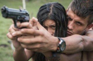 Colombia procura deslumbrar en los Premios Platino 2018