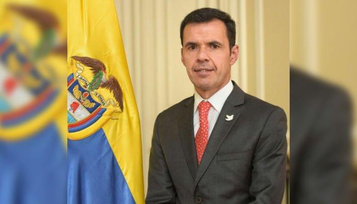 Ministro del interior presidir comisi n de seguimiento for Escuchas ministro del interior
