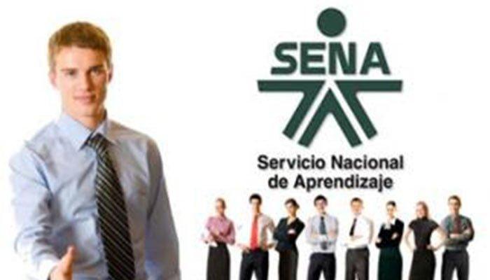 SENA ofrece 12.000 cupos para formación virtual