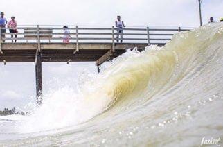 San Bernardo del Viento disfrutará de la segunda parada de surf