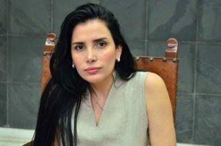 Abogado de Aida Merlano dijo que su defendida intentó suicidarse