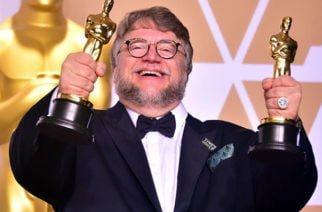 Estos son los ganadores de los Premios Oscar 2018