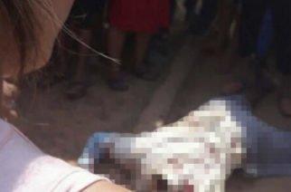 Otro pescador fue asesinado a bala en Ayapel