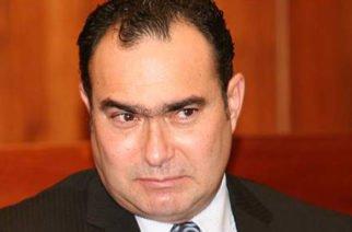 Continúa juicio contra Pretelt: Su defensa expuso alegatos de conclusión