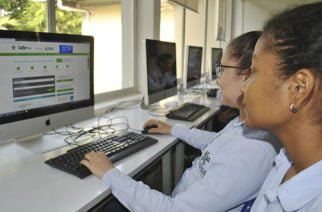 Más de 18 mil cupos disponibles para programas tecnológicos  y especializaciones tecnológicas en el SENA