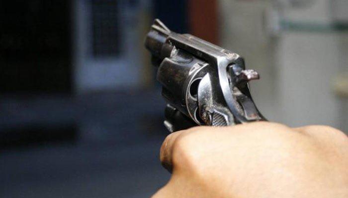 No cesan los asesinatos en Montelíbano: A tiros sujetos acabaron con la vida de un hombre