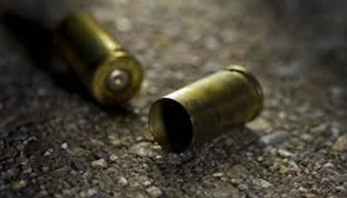 Herido Comandante de Policía de El Bagre en enfrentamientos entre ELN y Clan del Golfo
