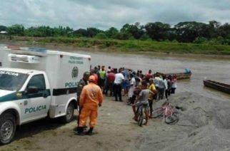 En Montería, Defensa Civil no puede pedir dinero por rescatar cuerpos