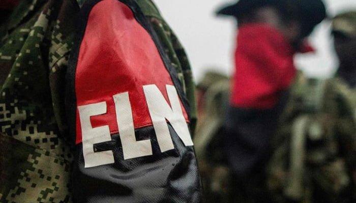 Presidente afirmó que ELN debe liberar a todos los cautivos para avanzar en el diálogo