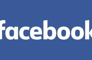 Facebook volvió a ser atacado por hackers