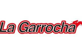GARROCHAS