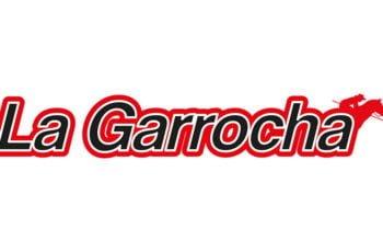 LA GARROCHA BLOQUE II