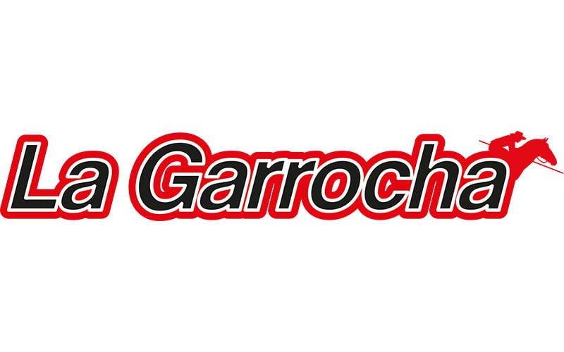 GARROCHA
