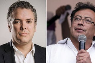 Petro y Duque podrían reunirse para hablar del Pacto por Colombia