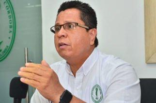 Unicórdoba ofertará maestría en comunicación en Montería en convenio con Universidad de Medellín