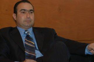 Procurador solicitó condena para Jorge Pretelt por caso Fidupetrol