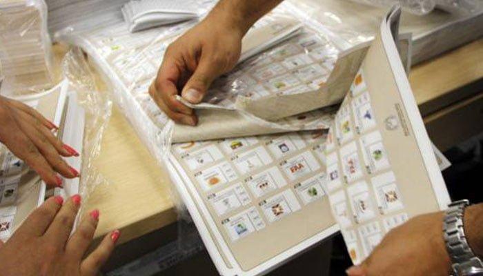 Desde Ya Pueden Votar Los Colombianos En El Exterior Para Elecciones Del Congreso Y Consulta