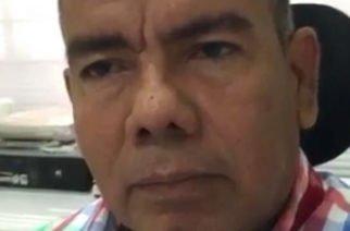 """Exdirector de """"La Mencho"""" seguirá tras las rejas"""
