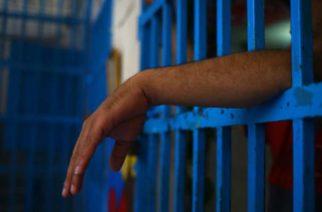 Cárcel para 28 integrantes de Bacrim que cobraban extorsiones hasta por el suministro del agua