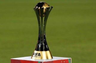La FIFA planea un nuevo formato con 24 equipos para el Mundial de clubes
