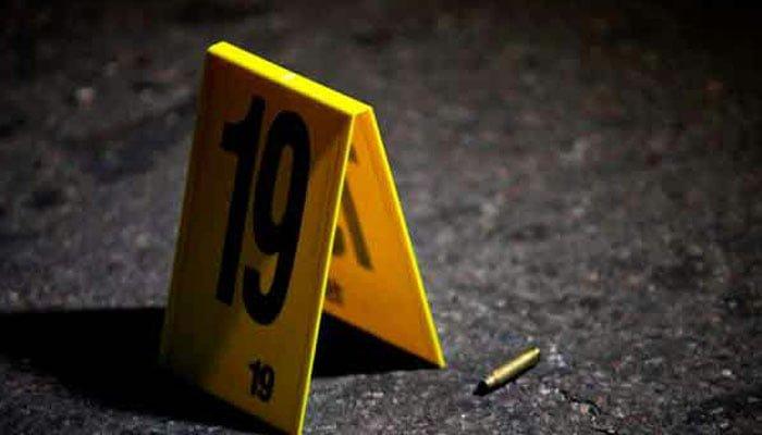 Homicidio a plena luz del día en el municipio de Tierralta