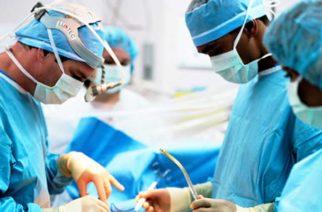 Se realizó primer trasplante en el mundo de pene y escroto para un soldado de EE.UU